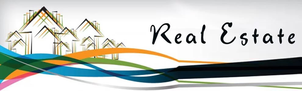 real-estate-banner-1