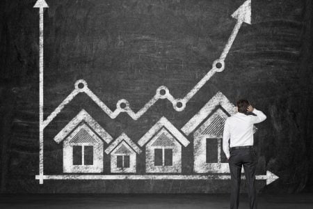 What are the pros and cons of investing in real estate?
